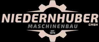 Prospekt Hammermühle Deutsch