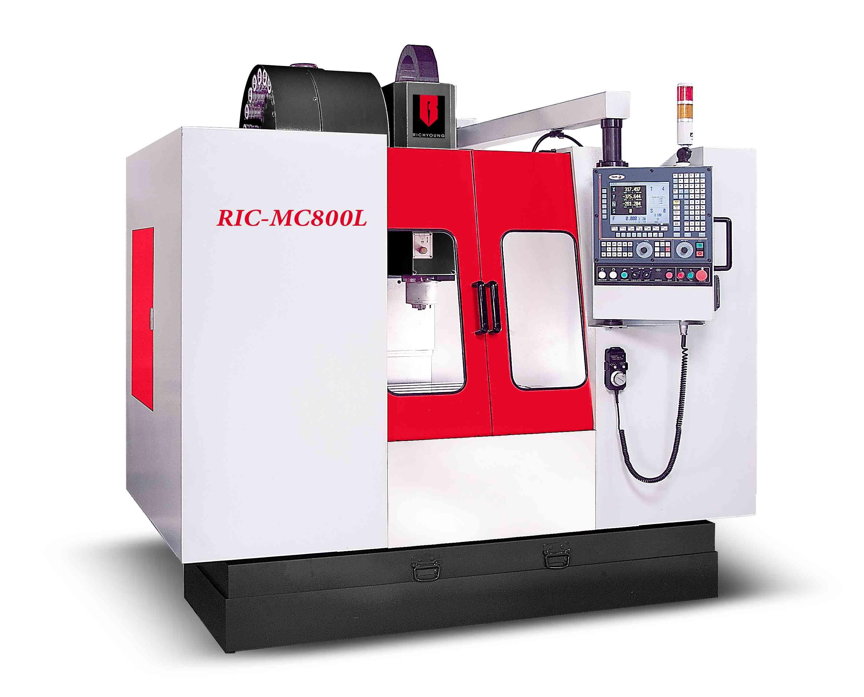 ric-mc800l-RI